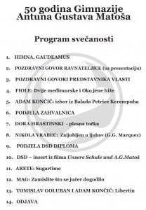 program novi